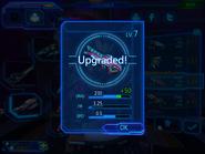 BloodMoon Upgrade Lv7