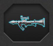 RPG-31slot.png