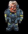 Titan O O