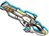 Weapons list/Star Warfare 2