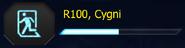 R100 12-Cygni