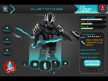 Perseus Armor.jpg