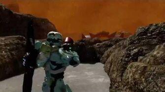 Halo_5_Forge_Volcano