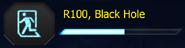 R100 19-BlackHole