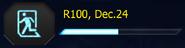 R100 16-Dec24