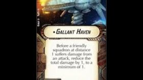 """How-to_use_Title_""""Gallant_Haven""""_-_Star_Wars_Armada_Explained_(SWAE)"""