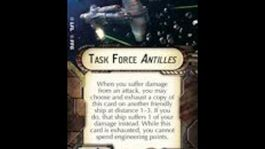 """How-to_use_Title_""""Task_Force_Antilles""""_-_Star_Wars_Armada_Explained_(SWAE)"""