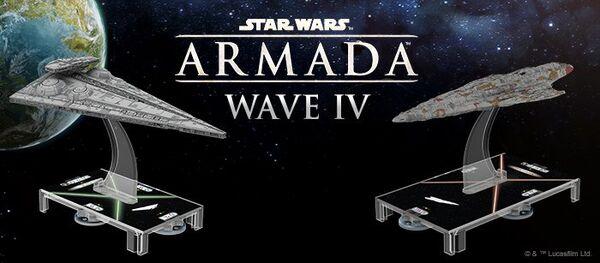 Armada-wave4-title-image.jpg