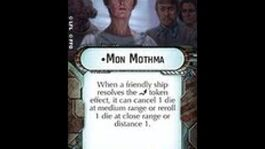 "How-to_use_Commander_""Mon_Mothma""_-_Star_Wars_Armada_Explained_(SWAE)"
