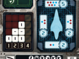 MC80 Battle Cruiser