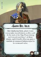Garm Bel Iblis A1-5