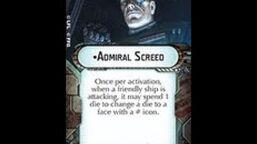 """How-to_use_Commander_""""Admiral_Screed""""_-_Star_Wars_Armada_Explained_(SWAE)"""