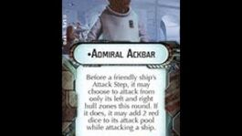 "How-to_use_Commander_""Admiral_Ackbar""_-_Star_Wars_Armada_Explained_(SWAE)"