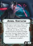 Admiral Konstantine A1-5