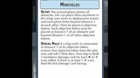 "How-to_play_Objective_""Minefields""_-_Star_Wars_Armada_Explained_(SWAE)"
