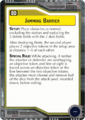 Swm25-jamming-barrier