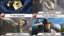 """How-to_use_Squadron_""""Y-wing""""_(and_Uniques)_-_Star_Wars_Armada_Explained_(SWAE)"""