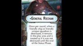 """How-to_use_Commander_""""General_Rieekan""""_-_Star_Wars_Armada_Explained_(SWAE)"""