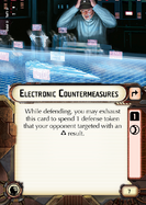 Electronic Countermeasures A1-5