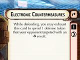 Electronic Countermeasures