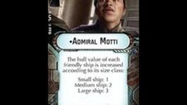 """How-to_use_Commander_""""Admiral_Motti""""_-_Star_Wars_Armada_Explained_(SWAE)"""