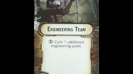 """How-to_use_Support_Team_""""Engineering_Team""""_-_Star_Wars_Armada_Explained_(SWAE)"""