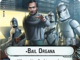 Bail Organa (Republic)