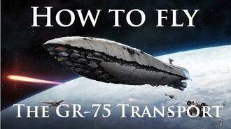 Captain's_Clinic_-_How_to_fly_GR-75_Transport_Flotillas