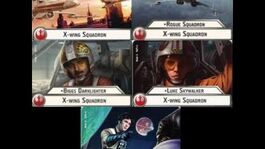 """How-to_use_Squadron_""""Xwing""""_(and_uniques)_-_Star_Wars_Armada_Explained_(SWAE)"""