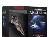 Venator-class Star Destroyer Expansion Pack