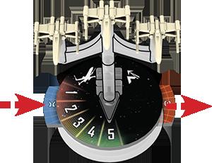 Squadron Activation