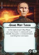 Grand Moff Tarkin A1-5
