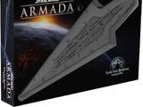 Star Wars: Armada Wiki