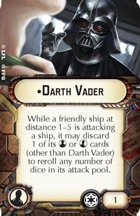 Darth Vader (Officer)
