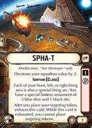 SPHA-T