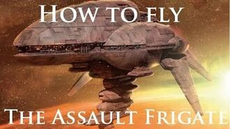 Captain's_Clinic_-_How_to_fly_Assault_Frigates