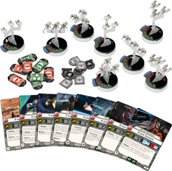 Rebel-Squadrons-Layout-3-cards.png