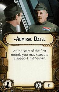 Admiral Ozzel (Officer)