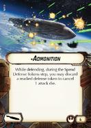 Admonition A1-5