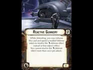 "How-to use Defensive Retrofit ""Reactive Gunnery"" - Star Wars Armada Explained (SWAE)"