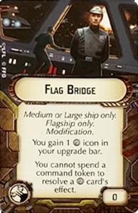 Flag Bridge