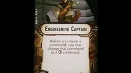 """How-to_use_Officer_""""Engineering_Captain""""_-_Star_Wars_Armada_Explained_(SWAE)"""