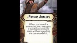 """How-to_use_Officer_""""Raymus_Antilles""""_-_Star_Wars_Armada_Explained_(SWAE)"""