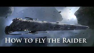 Captain's_Clinic_-_How_to_fly_Raider_Corvettes