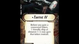 "How-to_use_Title_""Tantive_IV""_-_Star_Wars_Armada_Explained_(SWAE)"