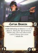 Captain Brunson A1-5