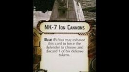 """How-to_use_Ion_Cannon_""""NK-7_Ion_Cannons""""_-_Star_Wars_Armada_Explained_(SWAE)"""
