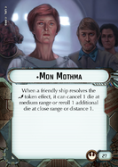 Mon Mothma A1-5