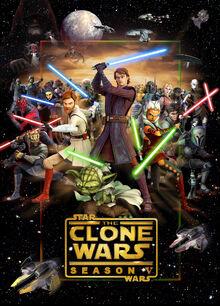 StarWars CloneWars.jpg