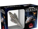 Separatist Alliance Fleet Starter